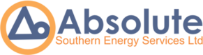 Absolute Southern Energy Services Ltd